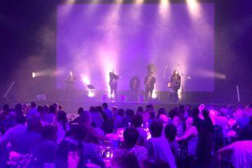Pandora Concept - Agence d'organisation d'événements à Nantes