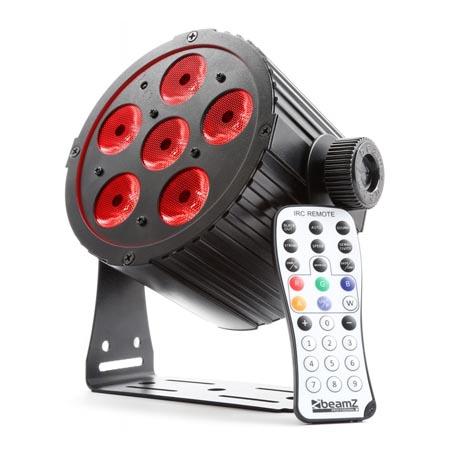 Projecteur à LED